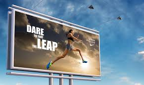 Effective Billboard Design Billboard Design