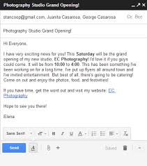 27 Images Of Great Job Email Template Leseriail Com