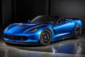 chevrolet corvette stingray convertible. 2016 chevrolet corvette z06 w3lz convertible exterior stingray t