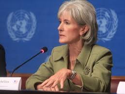 Quotes by Kathleen Sebelius @ Like Success via Relatably.com