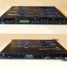 bose 802 controller. yamaha digital delay line d1030 bose 802 controller