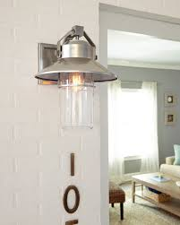 interior lantern lighting. Manufacturing High Quality Collections Of Interior And Exterior Lighting. Lantern Lighting