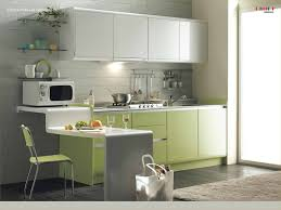 apartment kitchen ideas. Apartment:Small Apartment Kitchen Ideas On A Budget Small 1
