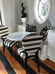 cafe table set built in banquette cafe table set indoor