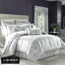 sequin bedding sequin bedding sets medium size of bedding sets and black sequin gold duvet cover sequin bedding sparkle bedding sets