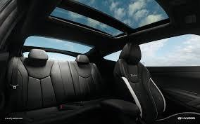 hyundai veloster interior trunk. 2014 hyundai veloster interior7 interior trunk