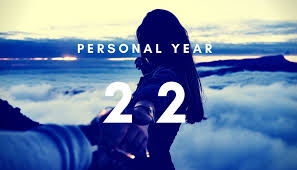 What To Expect If Your Numerology Chart Has A 22 Personal Year