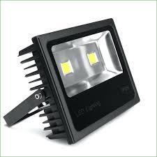 large size of medium image for rab motion sensor flood lights led outdoor flood lights super