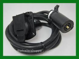 jensen vm9214 wiring harness diagram on popscreen fifth wheel wiring harness in exterior
