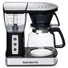 technivorm vs bonavita. Plain Technivorm An Image Of Bonavita Coffee Maker Vs Technivorm Bonavita BV01002US  Technivorm In Technivorm Vs G