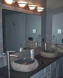 delta bathroom light fixtures. Victorian Bathrooming Fixtures New Design Ideas Modern Fresh On Furniture Awesome Mesmerizing Wall Sconces Delta Bathroom Light
