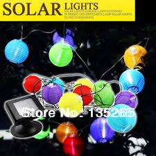 Lamp 500w Picture  More Detailed Picture About Solar Powered Chinese Lantern Solar Lights