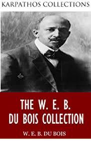 com black reconstruction in america the oxford w e b the w e b du bois collection