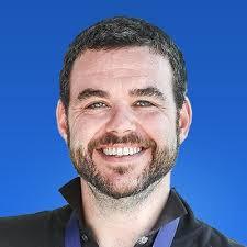 mcdonnelldean (Dean McDonnell) · GitHub