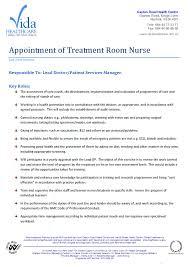 Job Description For Nurses Resume Rn Job Description Resume Therpgmovie 6