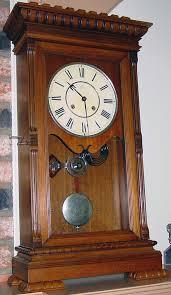 adamantine clocks seth thomas regulator no 2 identification guide pdf