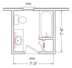 floor plans for bath remodel. bathroom remodeling plan floor plans for bath remodel m