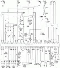 crx si wiring diagram wiring diagram 91 crx si radio wiring diagram