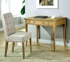 small writing desk writing desk ideas small writing desk with chair home design ideas small writing