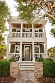 charleston style house plans. Charleston Style House Plans 13 Exclusive Inspiration Webbkyrkan Com