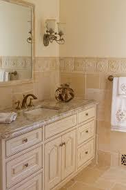 white bathroom vanities ideas. White Bathroom Vanities Ideas