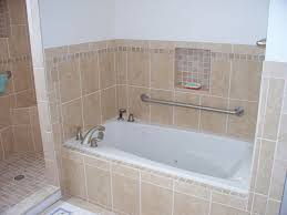 bathroom remodel indianapolis. Beautiful Bathroom Bathroom Remodel In Indianapolis Inside I