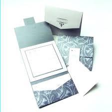 Foldable Invitation Template Invitation Card Size For Invitations Paper 2 Fold Wedding Template