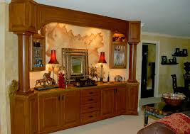 wall cabinets living room in cool home office decorating ideas 54 with additional wall cabinets living attractive cool office decorating ideas 1 office