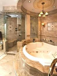 bathtubs for two two person amazing 2 person whirlpool bathtub kitchen bath ideas enjoy your for