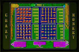 Автоматы игровые пирамида скачать