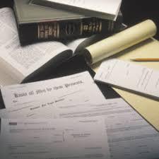 Научная статья Секреты определения и формулировки цели научной статьи