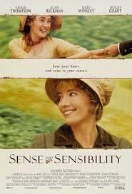sense and sensibility film  sense and sensibility jpg