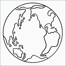 Earth Science Coloring Pages Best Earth Science Coloring Pages