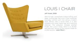 modern wing chairs. Best Saffron Yellow Furniture And Lighting Suite News Pics Of Mid Century Modern Wing Chair Trends Chairs U