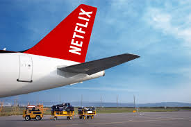 What to Download and Watch on Netflix Every Time You Fly We ...