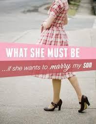 ef87af0f166e89a912fa81f13f7219d2 dear son how to pray for your future husband