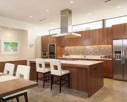 kitchen wooden furniture. kitchen ideas wood cabinets wooden furniture c