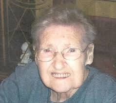 Obituary of Florence Smith | Morton Funeral Home Ridgewood Chapels ...