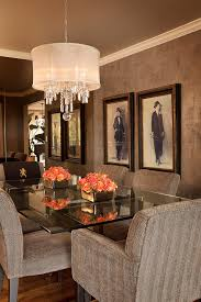 Crystal Dining Room Chandelier New Inspiration