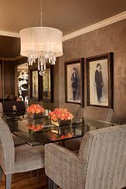 image by garrison hullinger interior design inc