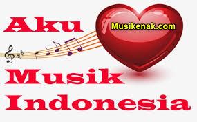 Download mp3 lagu pop indonesia terbaru 2019 favoritmu, unduh gudang lagu mp3 di sini, lengkap! Download Lagu Mp3 Terbaru 2019 500 Daftar Koleksi Kumpulan Lagu Pop Indonesia Terbaru 2018 2019 Terpopuler Downloadlagureggaetonyq