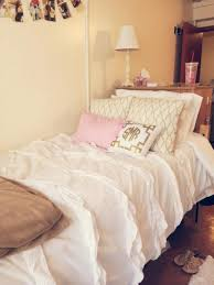 dorm bedroom furniture. large size of bedroom:artsy bedroom furniture artsy room ideas tumblr vintage dorm