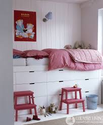 high platform beds with storage. Mommo Design: Storage Beds And Ikea Hacks High Platform With I