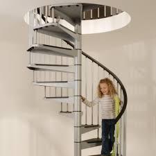 stair electric chair. 63\ Stair Electric Chair