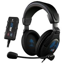 best gaming headphones under 100 for 2017 2 turtle beach ear force px22 gaming headset review