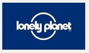 「lonely planet」的圖片搜尋結果
