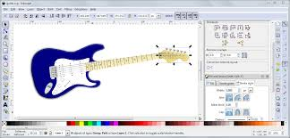 Free Graphic Design Software Best Free Softwares For A Beginner In Graphic Design