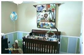 Baby Room Ideas For A Boy Interesting Inspiration Ideas