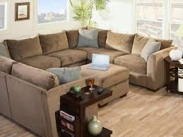 Sofas : Wonderful Convertible Sofa Tufted Leather Sofa Corner Sofa ...