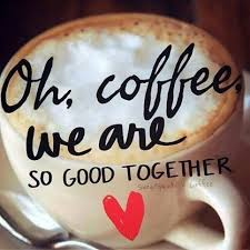 Coffee Love Quotes Adorable Good Morning Coffee Quotes With Pictures Freshmorningquotes
